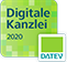 DATEV Label | Digitale Kanzlei 2020