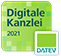DATEV Label | Digitale Kanzlei 2021