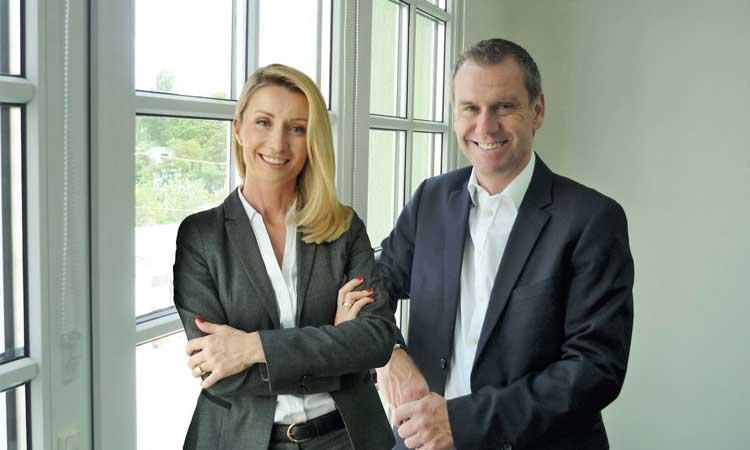 Reitner und Bucherer | Steuerberatung und Wirtschaftsprüfung in München